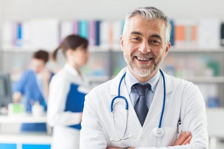 наркологическая клиника в люберцах